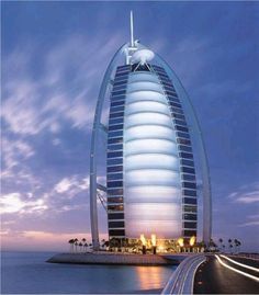 Dubai hope to visit and Evans family to..