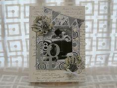 Geldgeschenk+zur+Hochzeit,Schachtel,Box+von+Plan+B+auf+DaWanda.com