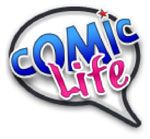 How to Use Comic Life in the Classroom | Macinstruct
