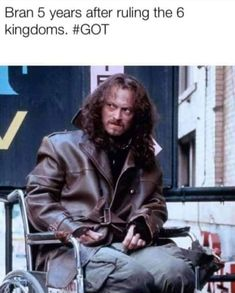 Are you looking for inspiration for got jon snow?Browse around this site for perfect Game of Thrones memes. These beautiful memes will brighten up your day. Game Of Thrones Quotes, Game Of Thrones Funny, You Funny, Funny Jokes, Seriously Funny, Hilarious, Funny Images, Funny Pictures, Amazing Pictures