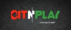 Da febbraio 2015 parte Bitnplay, la prima poker room online per Bitcoin
