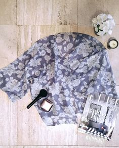 Le fameux kimono – Mapùrnia Jupe Skater, Gilet Kimono, My Wardrobe, Couture Fashion, Outfit Of The Day, Sewing Projects, Fashion Photography, Fashion Outfits, Women