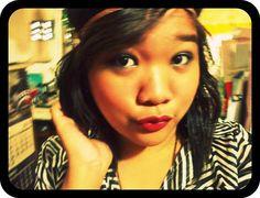 i kinda like this picture of me :D hahahaha