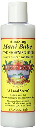 Top 10 Indoor Tanning Lotion 2014 #tanning #indoor-tanning #lotion #lotions #tan #bronze