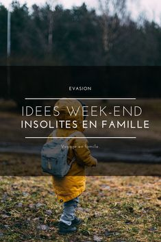 Week End En Famille, Photos Voyages, Travel Packing, Travel With Kids, Adventure, City, Road Trips, Parents, Lifestyle