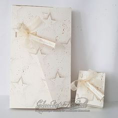 Make It Easy, Gift Packaging, Christmas Crafts, Gift Wrapping, Inspiration, Gifts, Instagram, Winter, Videos