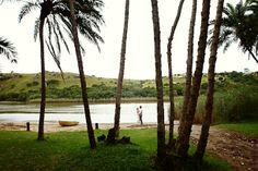 A&R009-southboundbride-umtamvuna-boho-literary-themed-wedding-andrea-carlyle