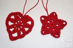 Wymianka w stylu skandynawskim inaa232.blogspot.com