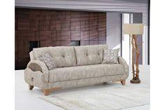 Kanepeler Drawing Room Furniture, Sofa Furniture, Furniture Design, Chaise Sofa, Sofa Bed, Latest Sofa Designs, Wooden Sofa Set Designs, Beautiful Sofas, Luxury Sofa