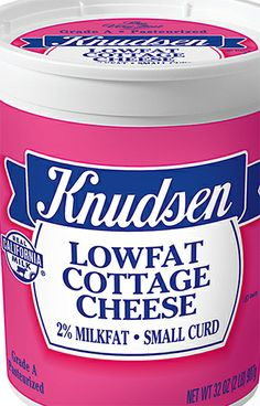5 21 2014 Kraft Foods Group Voluntarily Recalls Select Cottage Cheese