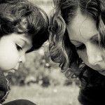 Aysha and Nina 2-35