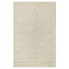 586ef6431dc 54 Best Interiors: rugs images in 2018 | Rugs, Wool rug, Floor rugs