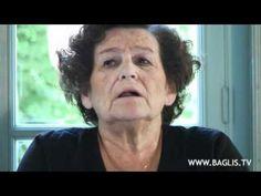 Le rôle du Symbole vu par une psychanalyste et un franc-maçon - YouTube