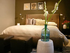 A Gallery Of Beautiful Iris Images Spa Inspired Bedroomspa