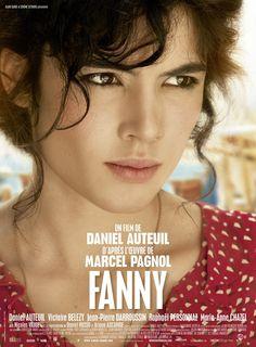 2013 Prix Premier Rendez-Vous Actrice Victoire BELEZY