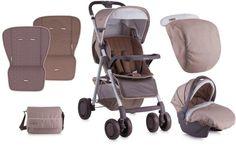 Lorelli Aero Set Baby Staff, Baby Strollers, Children, Bebe, Toddlers, Baby Prams, Boys, Kids, Prams