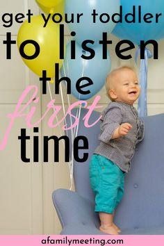 Triple P Parenting Toddler Behavior Problems, Kids Behavior, Peaceful Parenting, Gentle Parenting, Foster Parenting, Parenting Toddlers, Parenting Hacks, Disciplining Toddlers, Parenting Websites