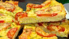 Ce poate fi mai bun decât o pizza clasică? Vă spunem noi: pizza cu dovlecei fără blat! Este foarte ușor de preparat, iar gustul este unul wow! Pizza cu dolvecei este foarte fină, delicioasă și
