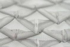 Risultati immagini per marta mantovani texture 3d
