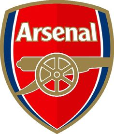 I love Arsenal FC. Go.. go..go.. The Gunners!