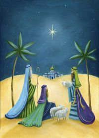 Our key principles are Fairness, Ability, Creativity, Trust and that's a F. Modern Christmas, Christmas Images, Christmas Art, Christmas Themes, Vintage Christmas, Christian Artwork, Christian Cards, Bible Illustrations, Christmas Nativity Scene
