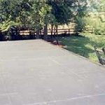 Rubber roofing is the number one roofing system for your flat commercial or residential roof to ensure water-tightness and durability. It's very low maintenance and easy to maintain and repair if necessary. http://PiedmontRoofing.com is very experienced at installing rubber roofing for a variety of applications. Contact us for a free, no-obligation estimate by going to http://PiedmontRoofing.com/category/residential-roofing/rubber-roofing/ today!