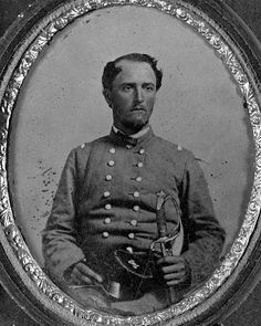 Theodore Brevard served in Virginia as part of the 11th Florida Infantry Regiment of Finegan's Brigade. He was elevated to the rank of Colonel, and during the war mainly commanded the 11th Florida Infantry. He was captured at Sayler's Creek and held prisoner for some time. Brevard returned to his Tallahassee law practice after the war. He married a daughter of Governor Richard K. Call. Brevard died on June 20, 1882.
