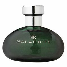 My favorite perfume for work. I couldn't stop my self from ordering again