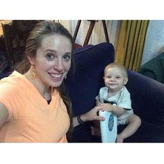 Duggar Family @_duggar19 Instagram photos | Websta