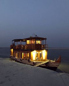 Brahmaputra River, In Assam, Northeasth of India Brahmaputra River, Indian River, Incredible India, Tiny House, Places To Visit, Castle, Cottage, The Incredibles, Tours