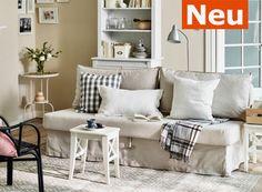 einrichtung wohnzimmer landhausstil kaminofen holz graue wandfarbe ... - Wohnzimmer Landhausstil Grau