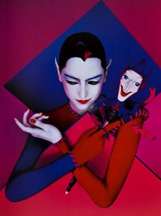 the spirit of beauty by serge lutens