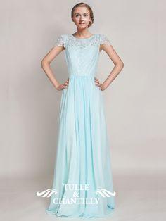 32 Best Bridesmaid Dress Options images  f82303779262