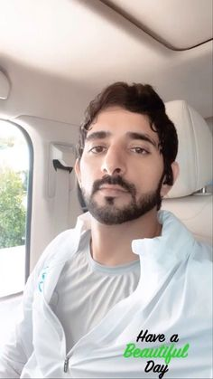 Prince Crown, Royal Prince, Prince And Princess, Dubai, Royal Family Pictures, Beautiful Horse Pictures, Passport Online, Handsome Arab Men, Prince Mohammed