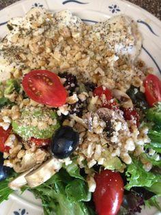 Diet recipes & Healthy Recipes