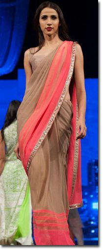 Designer Manish Malhotra Sarees Collection 2013 | Buy Sarees Online