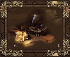 Animated Gif by Scal Gif Photo, Wine Decanter, Animated Gif, Animation, Gifs, Play, Wine Carafe, Animation Movies, Presents