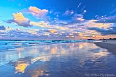 Blue Sky Fantasy