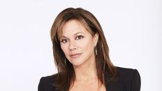 Nancy Lee Grahn Celebrates 25 Years on GENERAL HOSPITAL 25 Years Ago Today, Alexis Davis, First Day Of Work, General Hospital, It Cast, Daughter, The Incredibles, Actresses, Celebrities