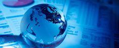 Listado de las aplicaciones recomendadas para la administración de las finanzas