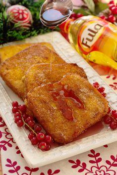 Christmas Desserts, Christmas Baking, Christmas Cookies, Ketogenic Recipes, Keto Recipes, Cookbook Recipes, Dessert Recipes, Portuguese Recipes, Portuguese Food