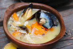 receta-tipica-chilena-caldillo-congrio-cherrytomate-06
