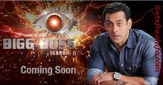 Bigg Boss season 8 Audition Date Online Registration 2014