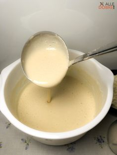 Panna Cotta, Grilling, Food And Drink, Pizza, Healthy Recipes, Baking, Ethnic Recipes, Dulce De Leche, Crickets