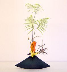 japanese ikebana photos