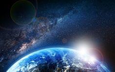 Miden por primera vez la duración de un día en un exoplaneta http://publimetro.pe/actualidad/noticia-miden-primera-vez-duracion-dia-exoplaneta-22585?ref=ecr