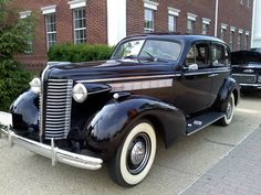1938 Buick Special for sale Retro Cars, Vintage Cars, Antique Cars, Classic Car Show, Classic Cars, General Motors Cars, Buick Cars, All Cars, Amazing Cars