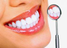 Heldent - Dentist Suceava: Cabinetul Stomatologic Heldent - pentru un zambet ...