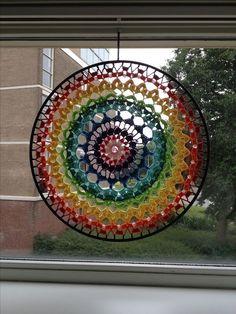 Artesanato, tricô | As entradas na categoria artesanato, tricô | Erisena Blog: LiveInternet - Serviço russo diários on-line