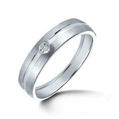 Singlular Star Ring